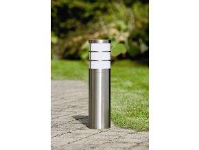 MASSIVE 16335/47/10 venkovní svítidlo calgary 1x14W E27 IP44