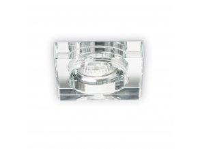 Podhledové svítidlo Ideal Lux Blues FI1 114019