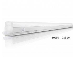 LED zářivkové svítidlo Philips Trunklinea 31233/31/P1