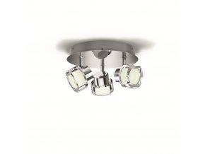 LED koupelnové stropní svítidlo Philips Resort 34174/11/P0