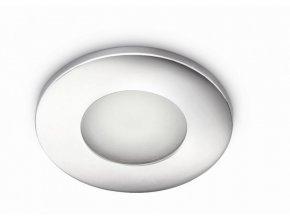 Koupelnové svítidlo Philips Wash 59905/11/PN