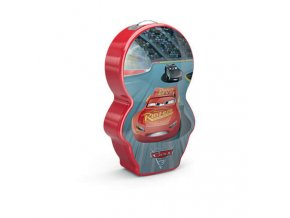 Baterka Philips Disney Cars 71767/32/P0
