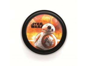 LED dětské oriantační svítidlo Philips Star Wars 71924/99/P0