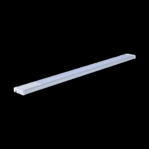 EMITHOR 70206 nábytkové LED svítidlo Xapa 1x11W 4000K