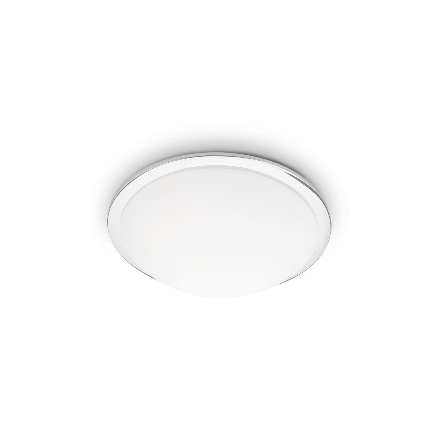 Svítidlo Ideal LUX Ring PL3