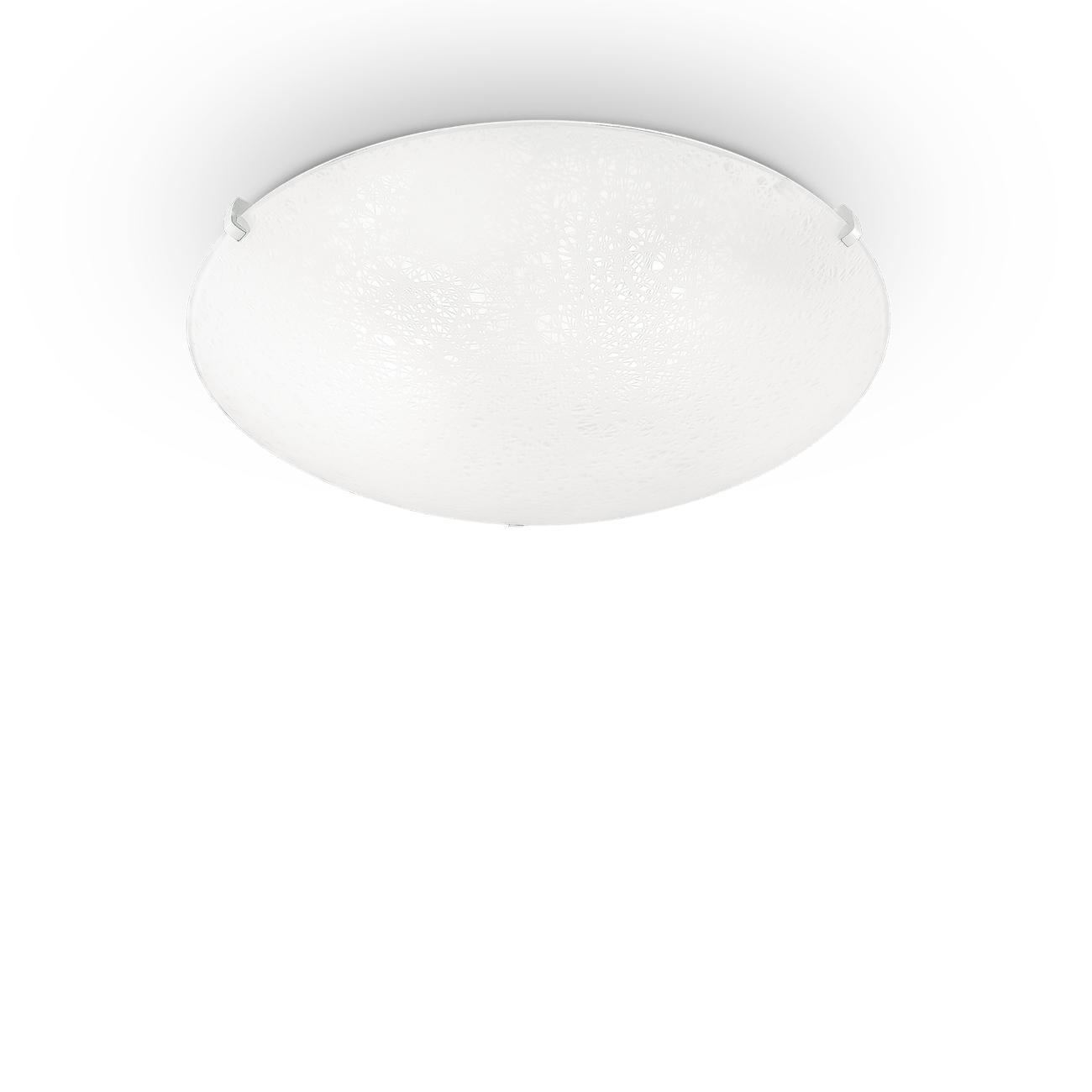 Svítidlo Ideal LUX Lana PL3