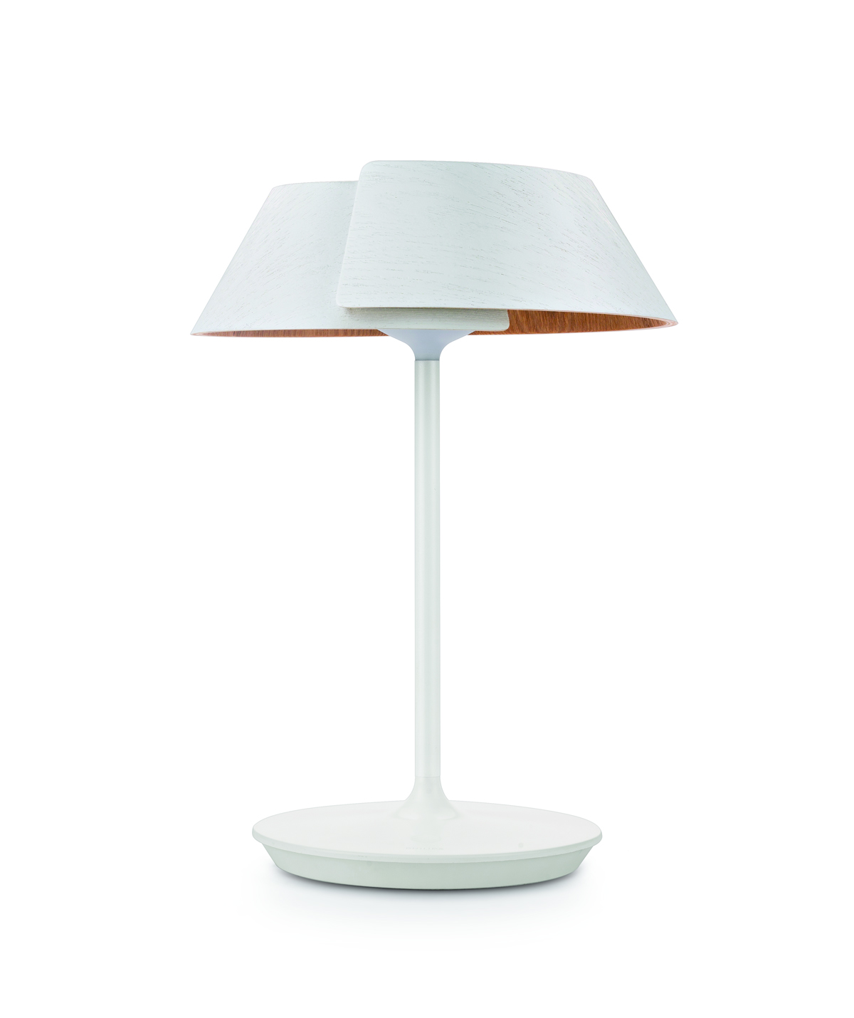 Stolní lampa PHILIPS Nonagon 49023/31/P1