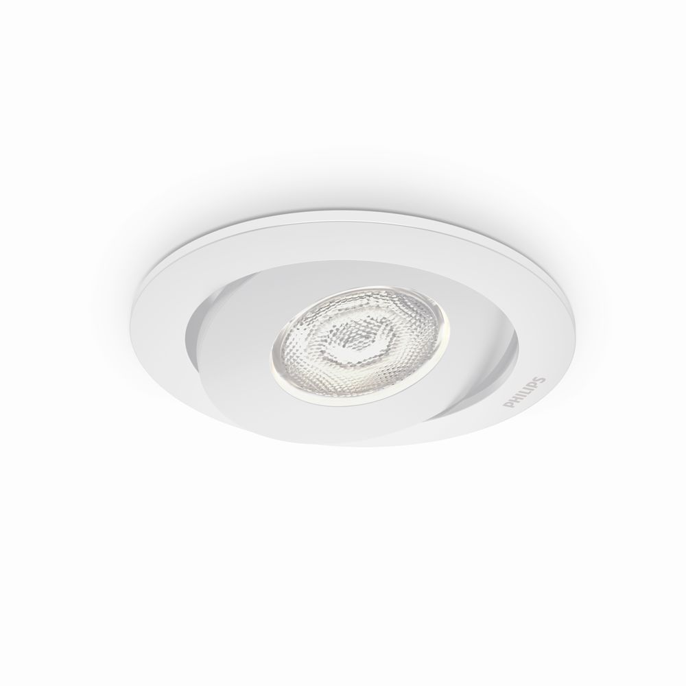 LED bodovka PHILIPS Asterope 59180/31/16