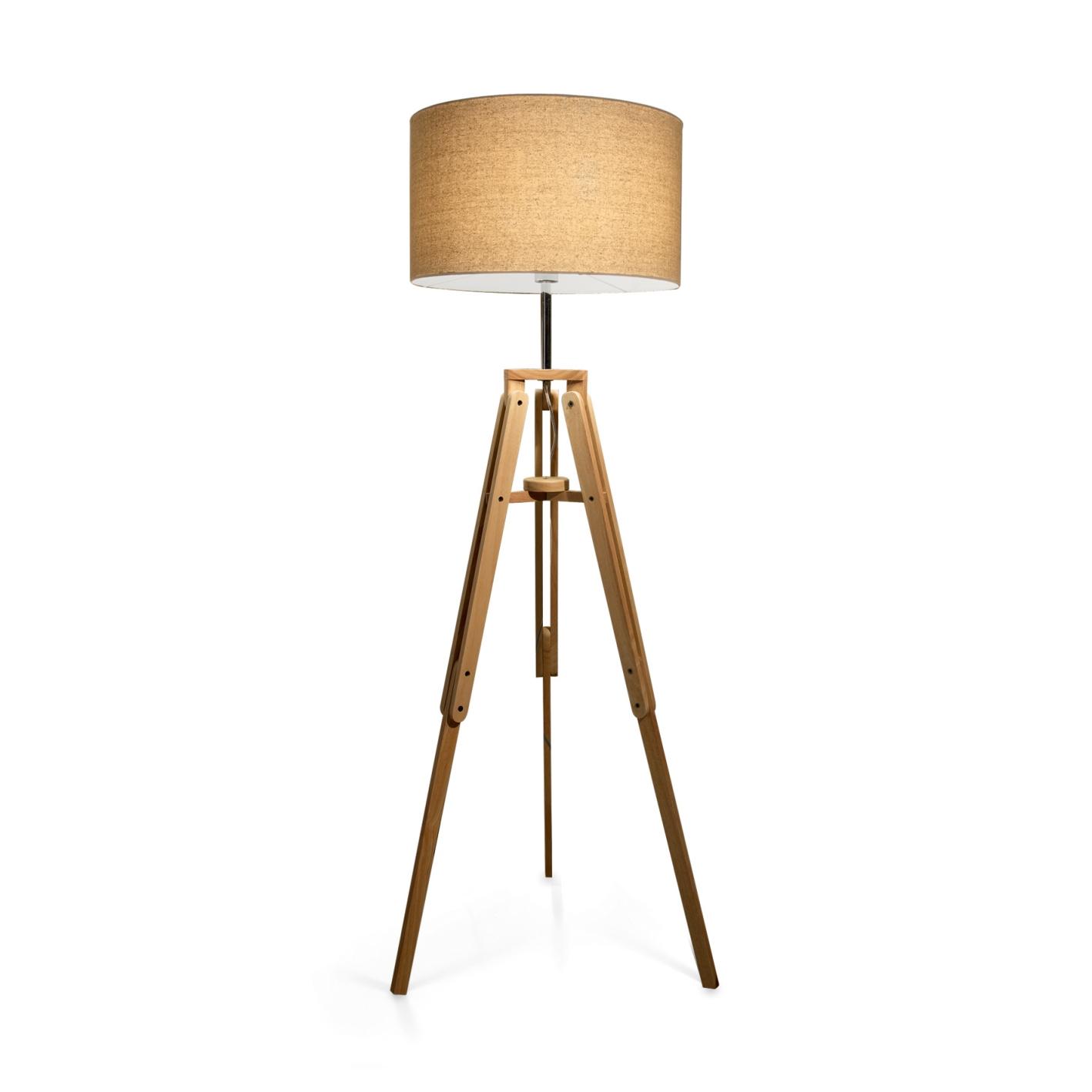 Groovy Livarno Lux Lampa At Cx56 Getclopa