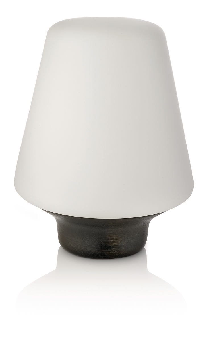Stolní lampa PHILIPS Wellness 40802/74/16