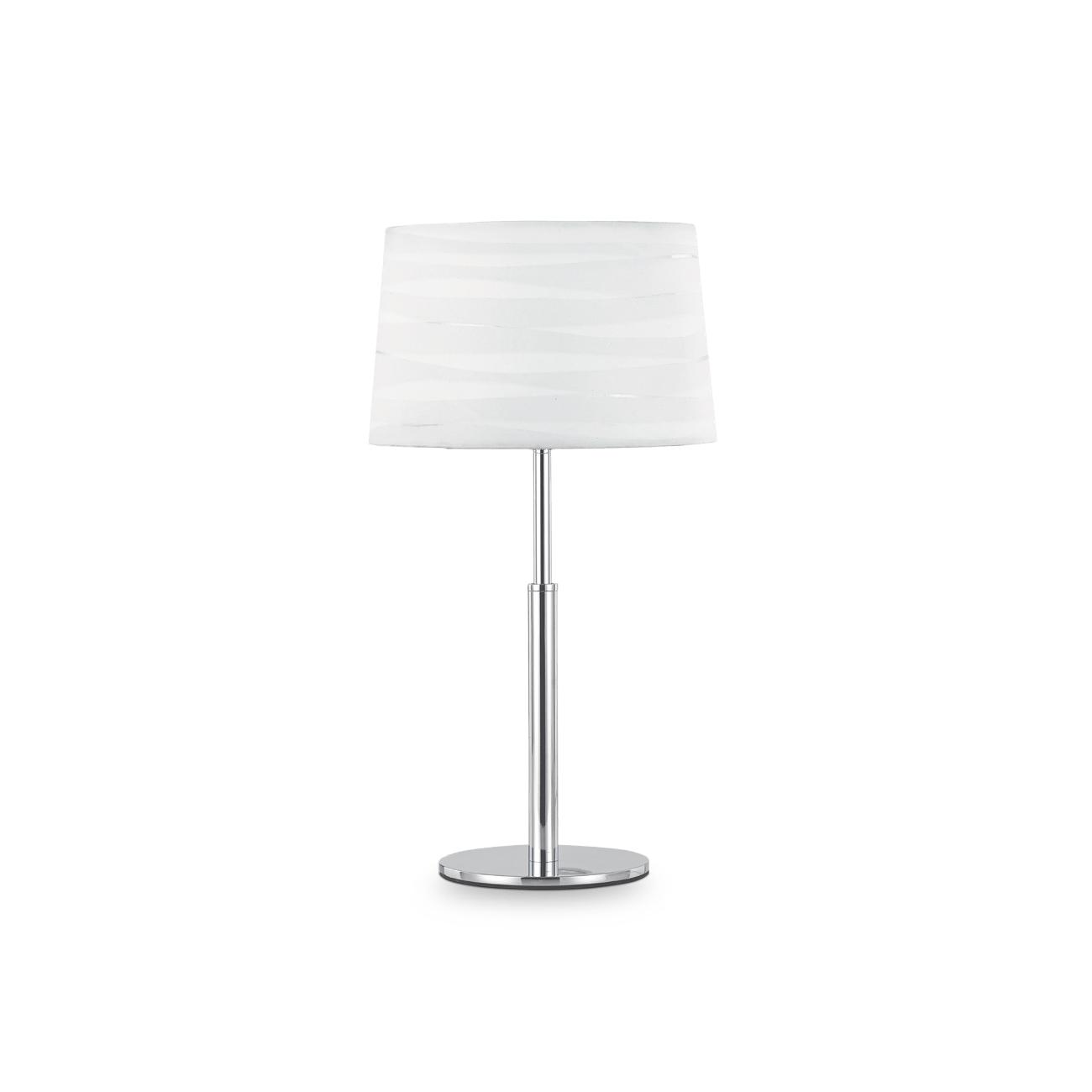 Stolní lampa Ideal LUX Isa TL1