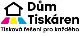 DůmTiskáren.cz