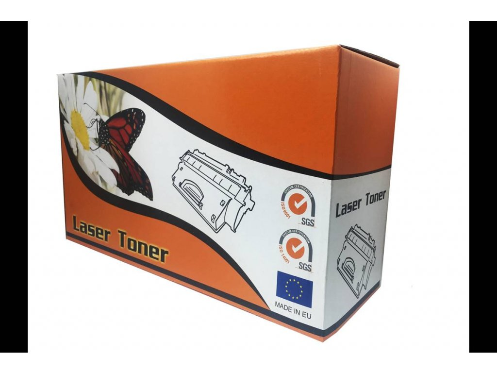1060 2 ecosys p3155dnv