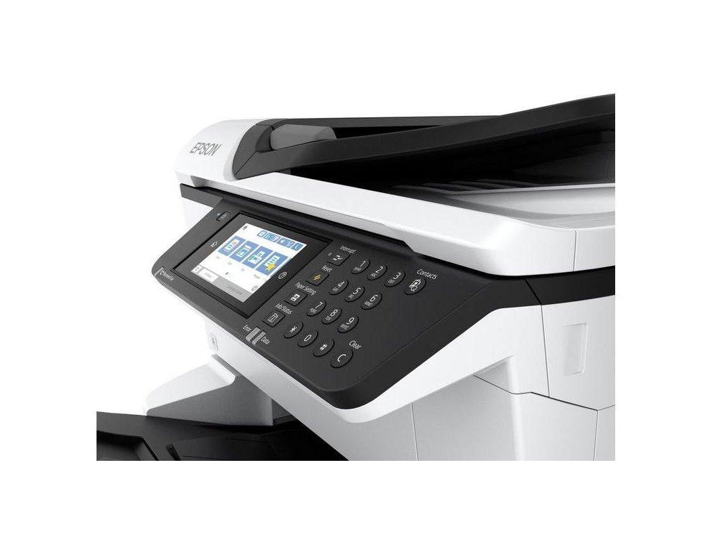 Epson XP 6000 (4)