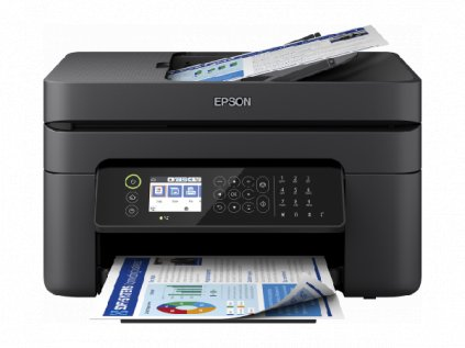 Brother DCP T720DW front (3)