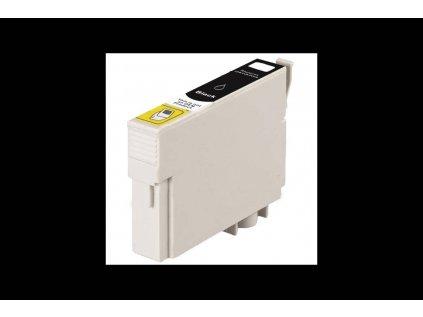 Epson C5298DW
