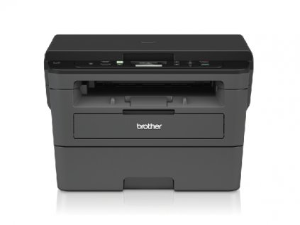 Brother DCP T720DW front (5)