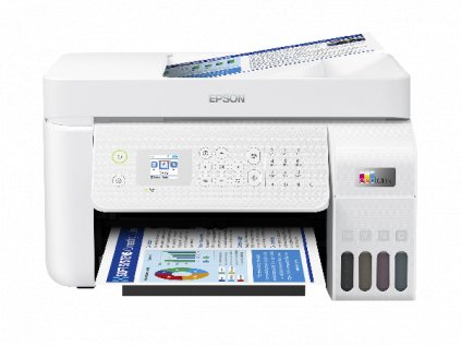 Brother DCP T720DW front (6)