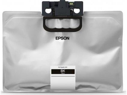 Epson C13T966140 - Černý | DůmTiskáren.cz
