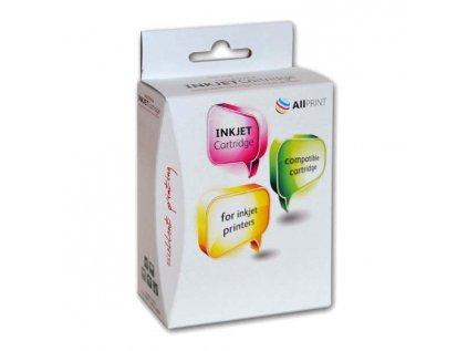 Kompatibilní inkoust HP 51626AE - HP 26 | DůmTiskáren.cz