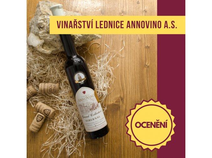 AV GRAND COLLECTION HIBERNAL 2012 PANENSKA SKLIZEN 1