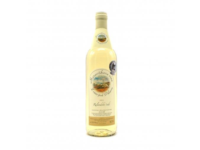 moravcikova vina 2020 dum vina na saldaku liberec9