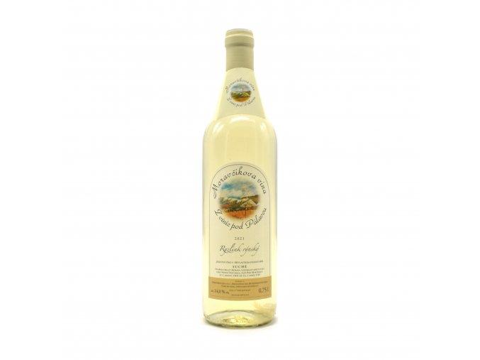 moravcikova vina 2020 dum vina na saldaku liberec3