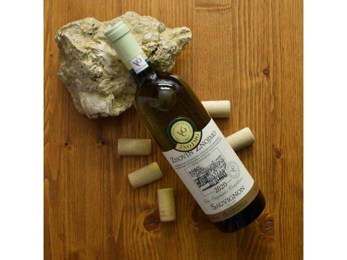 znovin znojmo 2020 dum vina na saldaku liberec1