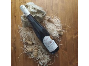 annovino pohadkove rulandske modre svatovavrinecke moravske zemske vino cervene polosuche