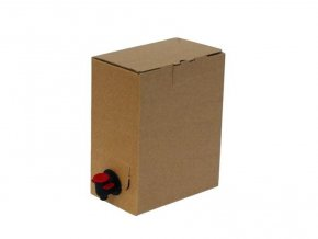 bag in box 5l