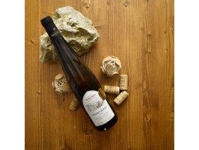 annovino lednice dum vina na saldaku liberec chardonnay 2020 pozdni sber polosuche