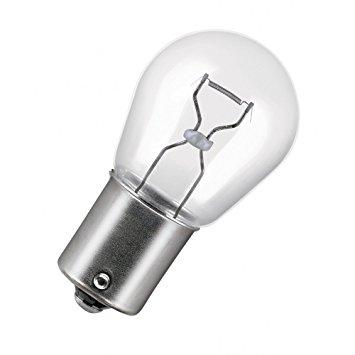 Signalizační žárovky