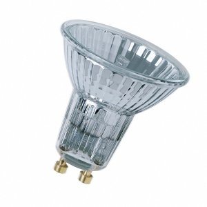 230V s reflektorem