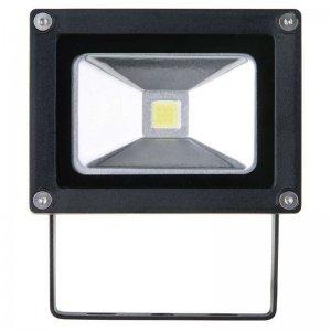 LED reflektrory