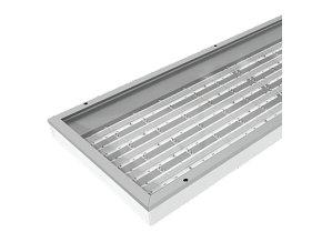 LED závěsná