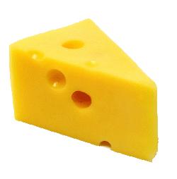 Na sýry