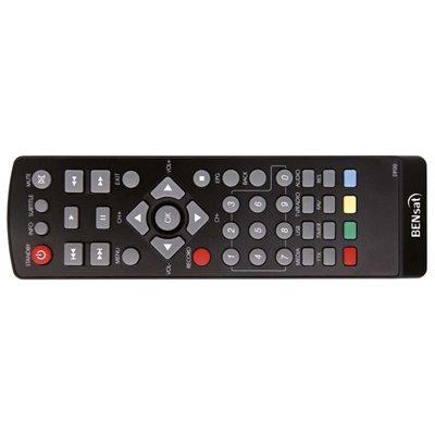 TV příslušenství