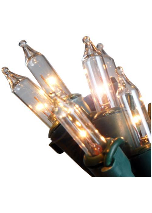 Zásuvné žárovky