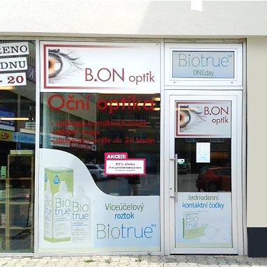 bonoptik1