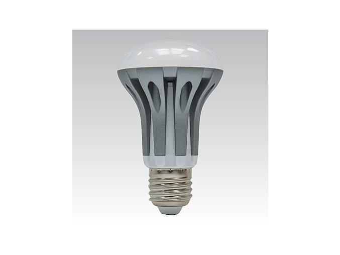 LQ2 LED R63 240V 4W E27 3000K NBB BF