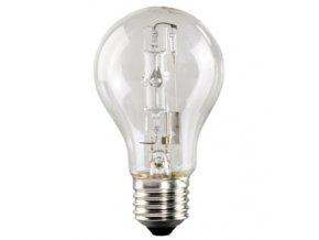 Xavax halogenová žárovka E27 105W=135W