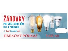 darkovy3