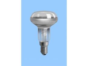 Žárovka reflektorová R50 E14 40W 230V