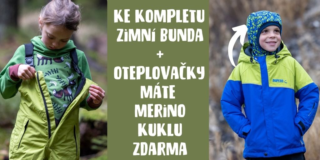 merino_kukla_ydarma_dupeto