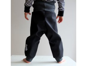 softshellove kalhoty dupeto 2