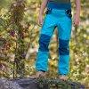 dupeto kalhoty bylinky 2