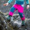 DUPETO 1x1 jarmi podzimni rostouci softshellove kalhoty Rozkvetle 10