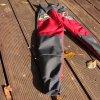 dupeto softshellove kalhoty hasici 1 www.dupetoshop.cz 4