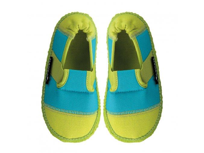 Nanga papuče 06 0029 93 Klette