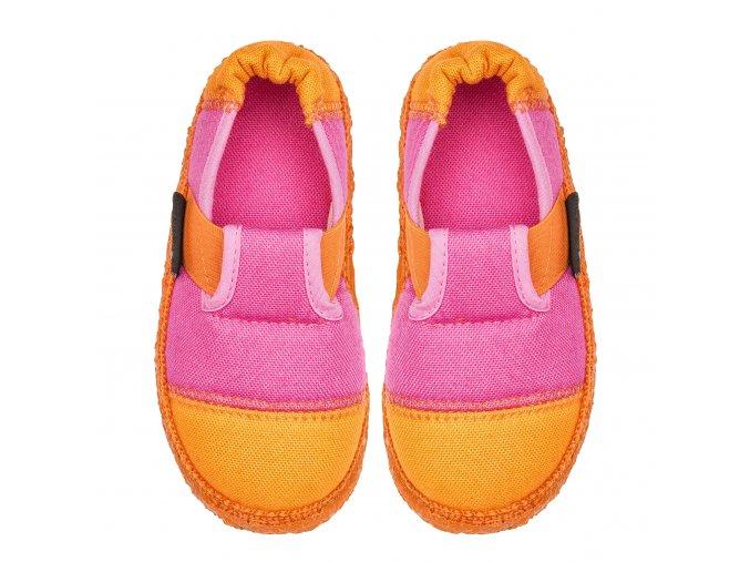 Nanga papuče 14 0029 26 Klette